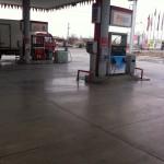Ertaşkıran Petrol